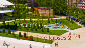 Time_lapses_2